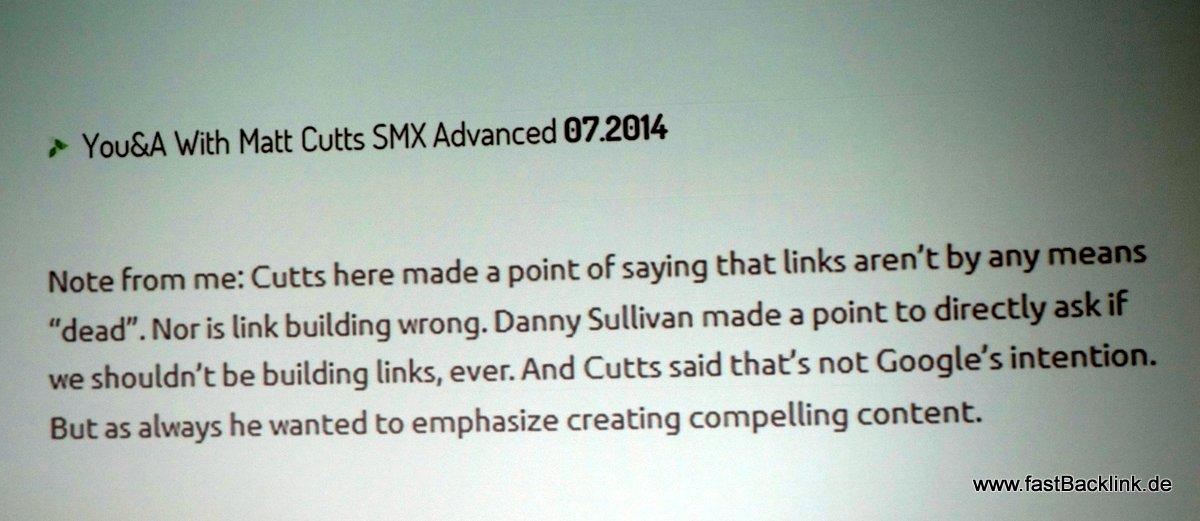 SMX 2014