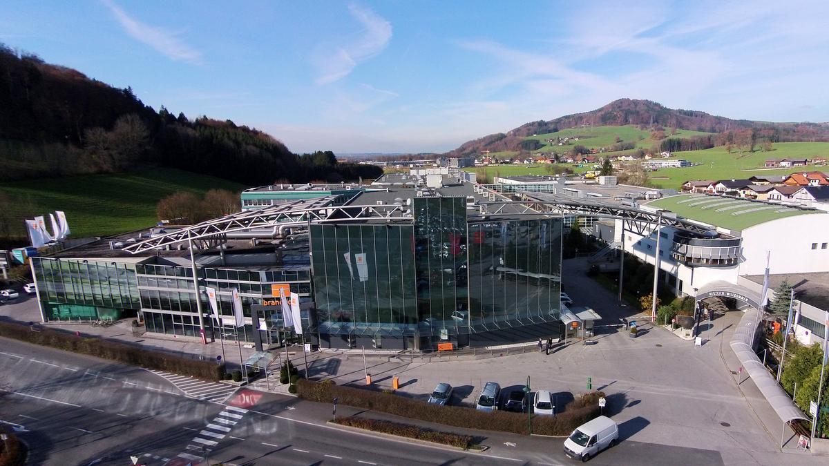 SEOkomm 2014 & OMX Recap aus Salzburg