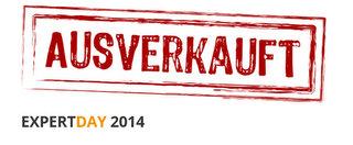 SEO Expert Day 2014 Recap aus Köln