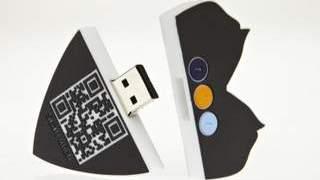USB Stick Sonderanfertigung & Spezialanfertigung